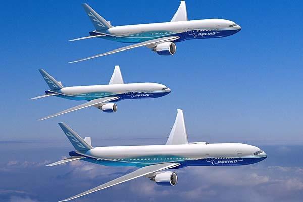 Những điều chưa biết về dòng máy bay mất tích Boeing 777 - Ảnh 5