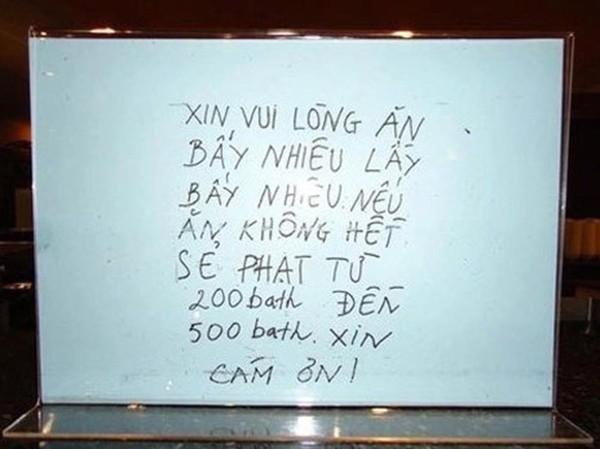 """Đại gia Việt """"đốt tiền"""" chơi sang - Ảnh 4"""