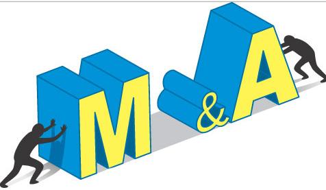 M&A có giúp ngân hàng mạnh tay hợp nhất? - Ảnh 1