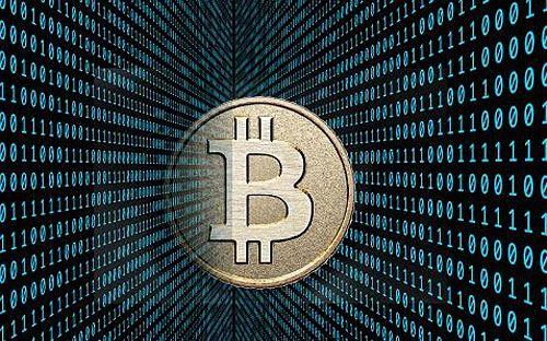 Sàn giao dịch Bitcoin đầu tiên tại VN sắp xuất hiện - Ảnh 1