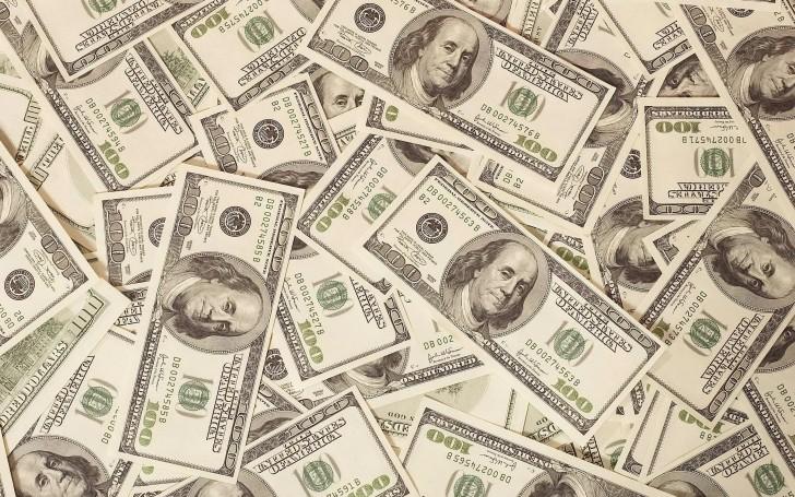 Sự thật thú vị về tỷ phú giàu nhất Mexico - Ảnh 2