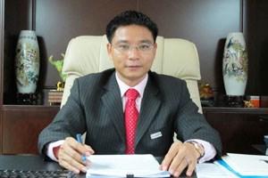 Những người đại diện 100% phần vốn Nhà nước tại VietinBank là ai? - Ảnh 1