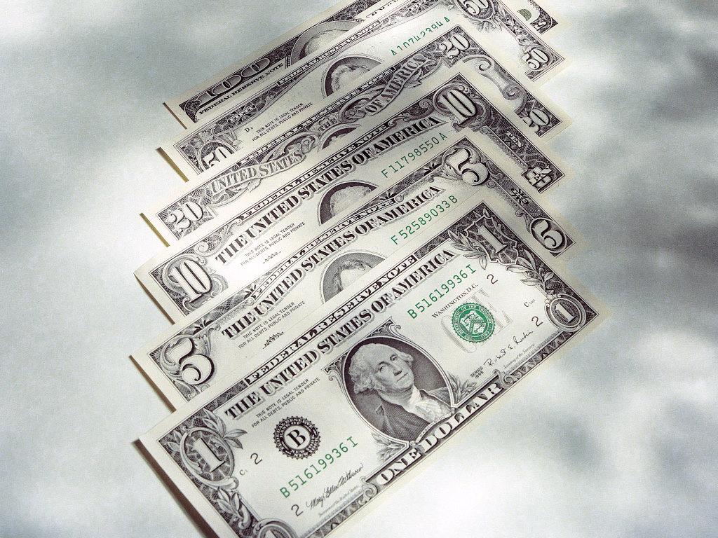 3 đại gia giàu nhất Việt Nam thu về hàng trăm tỷ đồng/ngày - Ảnh 1