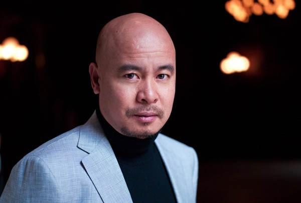 Người Việt siêu giàu ghi dấu ấn quốc tế bằng cách nào? - Ảnh 3