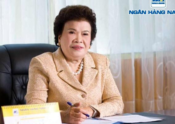 Người Việt siêu giàu ghi dấu ấn quốc tế bằng cách nào? - Ảnh 4