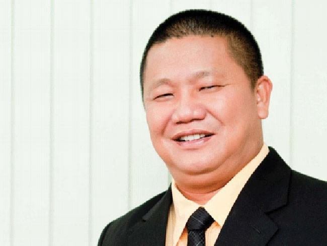 Người Việt siêu giàu ghi dấu ấn quốc tế bằng cách nào? - Ảnh 5