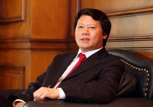 Người Việt siêu giàu ghi dấu ấn quốc tế bằng cách nào? - Ảnh 6