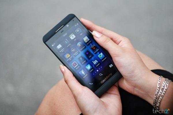 Những mẫu điện thoại nào đáng mua nhất tháng 6? - Ảnh 2