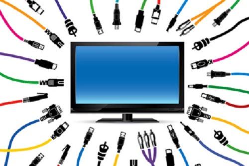 SCTV phải dừng truyền dẫn truyền hình cáp Analog tại Hà Nội - Ảnh 1