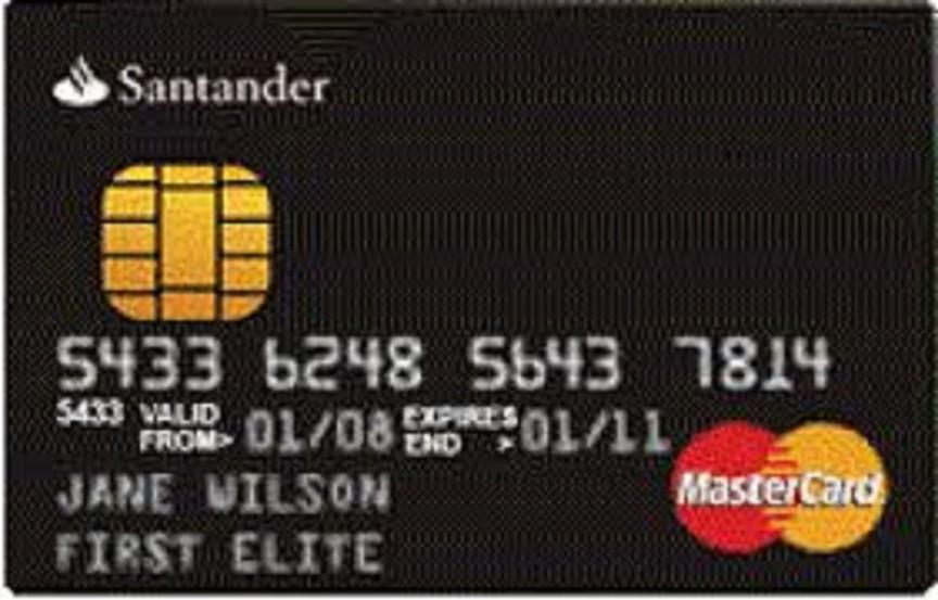Thẻ tín dụng nào độc quyền nhất thế giới? - Ảnh 10