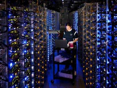 """Nhân viên Google tiết lộ """"đặc quyền"""" khi làm việc trong công ty - Ảnh 11"""