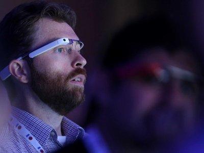 """Nhân viên Google tiết lộ """"đặc quyền"""" khi làm việc trong công ty - Ảnh 3"""