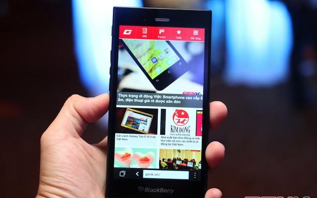 7 mẫu smartphone giá rẻ cho học sinh, sinh viên mùa tựu trường - Ảnh 3