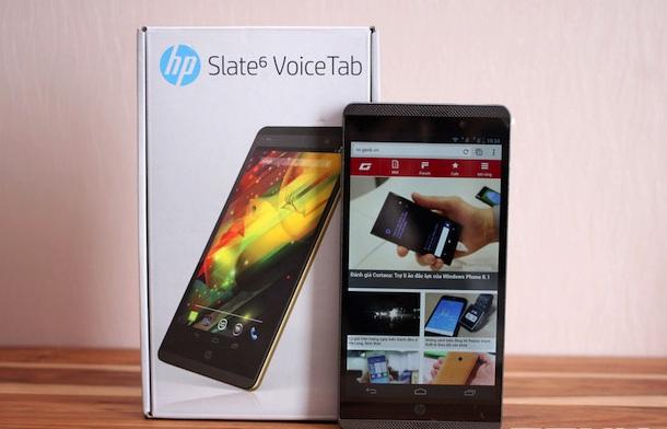 7 mẫu smartphone giá rẻ cho học sinh, sinh viên mùa tựu trường - Ảnh 6