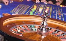 Chính thức đề xuất cho người Việt chơi casino trong nước - Ảnh 1