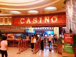 Cần quy định người Việt chỉ được chơi ở một số casino nhất định - Ảnh 2