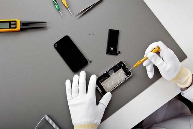Đội ngũ bí mật đứng sau dây chuyền sửa lỗi của Apple - Ảnh 1