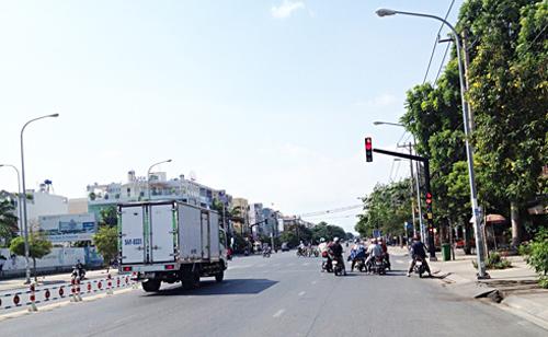 Cuộc truy tìm nhóm xả đạn gây 5 vụ cướp chấn động Sài Gòn - Ảnh 1