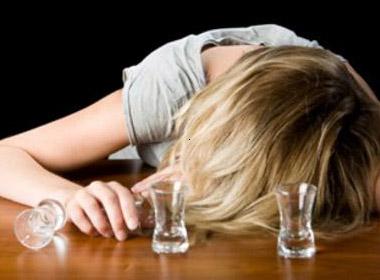 Lâm Đồng: Dàn trận chuốc rượu rồi hãm hiếp bạn gái - Ảnh 1