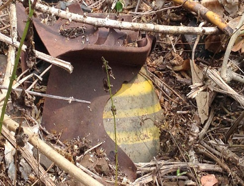 """Ngày 26/3, Đắk Nông sẽ tháo gỡ quả bom """"khủng"""" - Ảnh 1"""