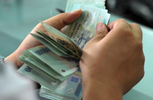 Phú Yên: Khởi tố Trưởng công an xã ăn bớt tiền nộp phạt - Ảnh 1