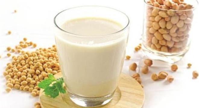 11 điều phải tránh khi uống sữa đậu nành - Ảnh 1
