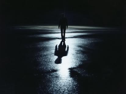 Cô gái trẻ mất tích bí ẩn sau cuộc điện thoại trong đêm - Ảnh 1