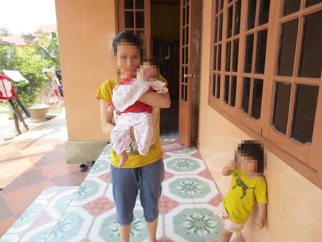 Đằng sau cuộc hôn nhân đổ vỡ của phụ nữ Việt với chồng Hàn Quốc - Ảnh 1