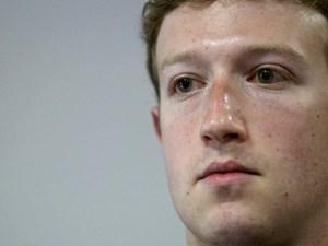 Cảnh báo lỗ hổng trên Facebook có thể gây rò rỉ ảnh riêng tư - Ảnh 1