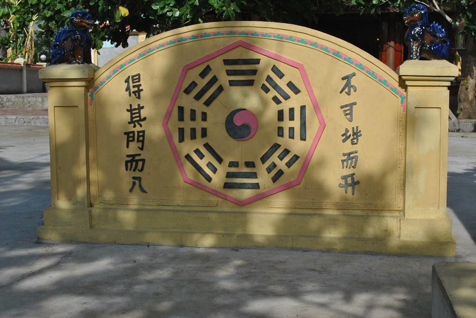 Nghệ An: Tổ chức lễ Kỳ Khoa cầu cho học sinh chuẩn bị thi cử - Ảnh 5