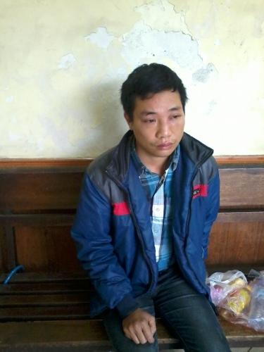 Vụ tai nạn ở Xã Đàn: Chuyển nữ sinh sang bệnh viện Việt Đức - Ảnh 2