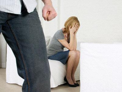 Đau xót nhìn chồng đi kiếm con riêng với người đàn bà khác  - Ảnh 2