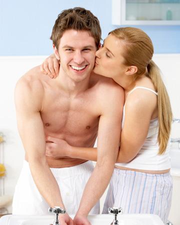 Nhầm lẫn tai hại về thuốc kích dục và cường dương - Ảnh 2