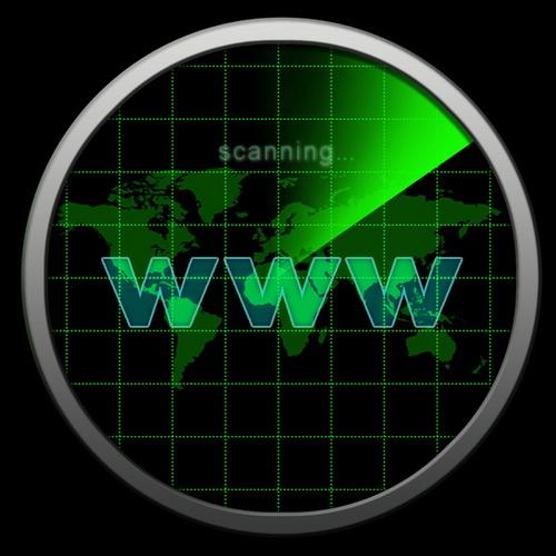 """40% website của Việt Nam là """"mồi ngon"""" cho tin tặc - Ảnh 1"""