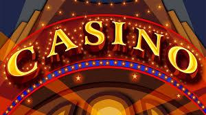 10 tỉnh xin xây dựng casino: Những hệ lụy nhãn tiền - Ảnh 2