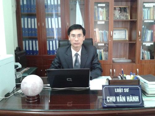 Vụ 47 giáo viên kêu cứu: Cơ quan chức năng tỉnh Bắc Giang ở đâu? - Ảnh 1