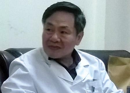 Thêm một bệnh nhân tử vong bất thường ở Bệnh viện E - Ảnh 1