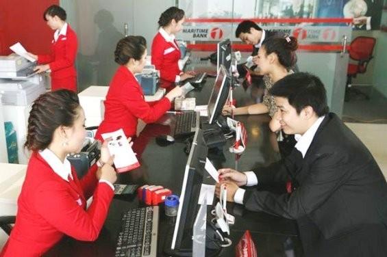 Ngân hàng nào đang sa thải nhân viên nhiều nhất? - Ảnh 1