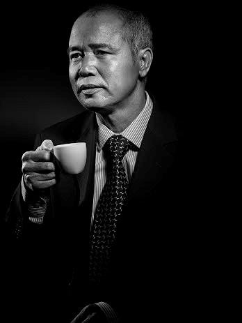 """Công khai lương """"khủng"""" của Chủ tịch Vinacafe Biên Hòa - Ảnh 1"""