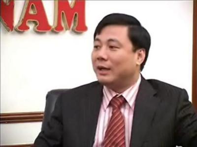 Điểm mặt 10 tỷ phú giàu nhất sàn chứng khoán tại Việt Nam - Ảnh 8