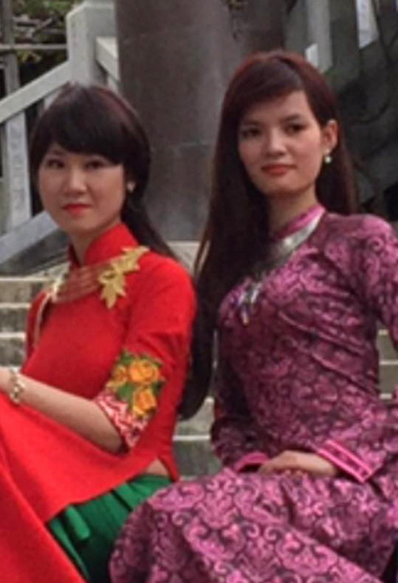 Nghệ sĩ bị bỏ rơi ở Nhật: Yêu cầu Việt Hương công khai xin lỗi - Ảnh 3