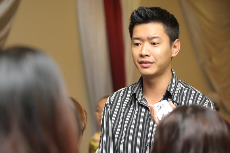 Nghệ sĩ bị bỏ rơi ở Nhật: Yêu cầu Việt Hương công khai xin lỗi - Ảnh 1