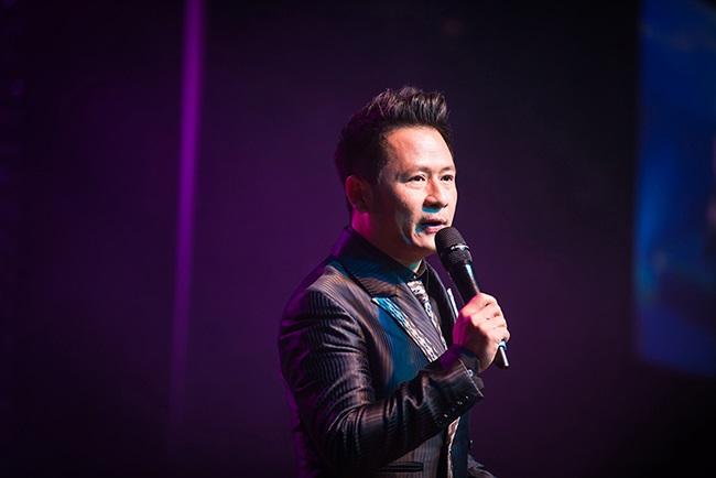 Lệ Quyên quyến rũ 2.000 khán giả tại Úc trong Q Show - Ảnh 8