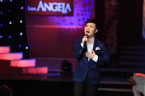 """Chung kết 2 Solo cùng Bolero: Quang Linh ngồi """"ghế nóng"""", loại 2 thí sinh - Ảnh 2"""