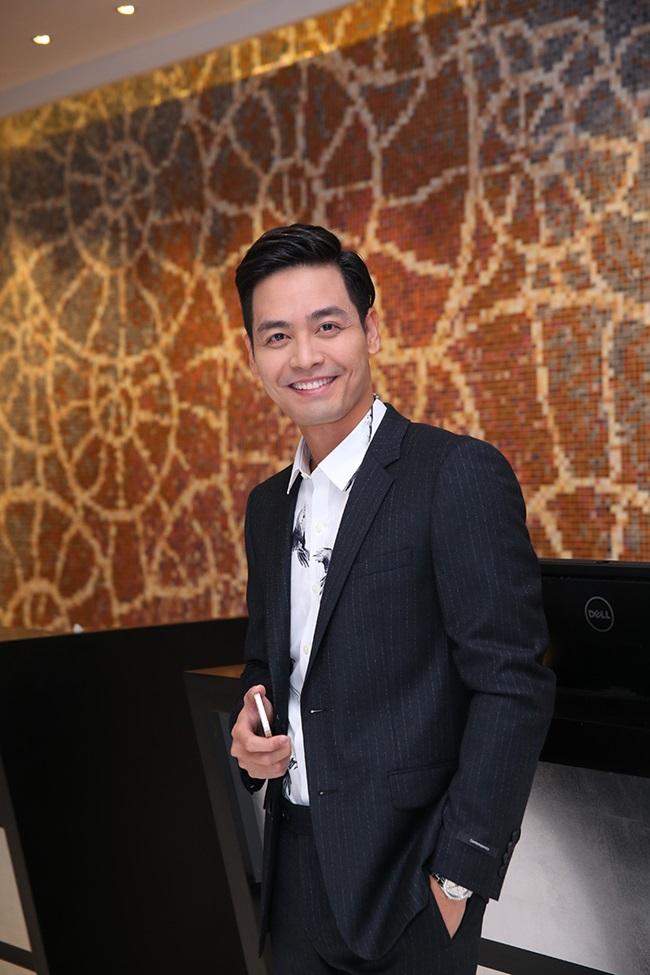 Minh Hằng, Sơn Tùng đoạt giải mỹ nhân - mỹ nam của năm - Ảnh 17