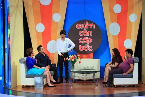 Ơn giời, cậu đây rồi: Thu Trang, Hải Yến idol làm khách mời - Ảnh 8