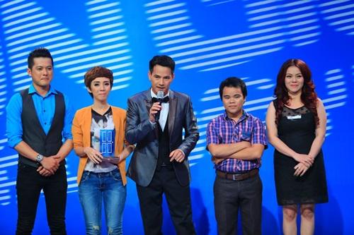 Ơn giời, cậu đây rồi: Thu Trang, Hải Yến idol làm khách mời - Ảnh 4