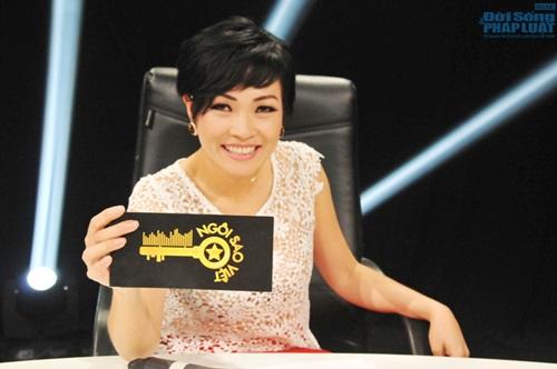 Ngôi sao Việt: Giọng ca 12 tuổi tỏa sáng với hit của Selena Gomez - Ảnh 3