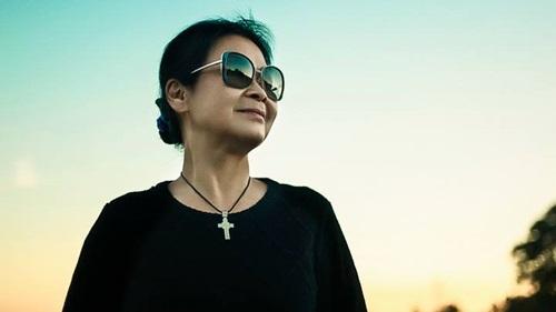 Khánh Ly làm liveshow ở Hà Nội sau nhiều lần lỡ hẹn - Ảnh 1