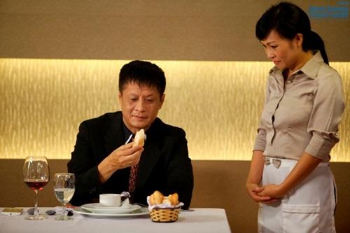 Tú Vi phát khóc vì bếp trưởng Lam Trường - Ảnh 10